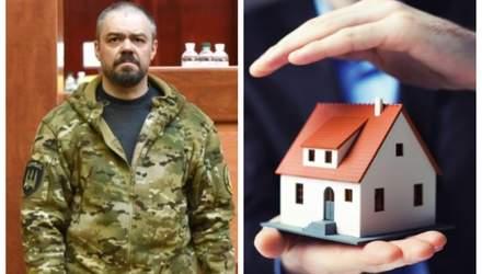 Головні новини 1 серпня: хто вбив Олешка, у Києві змінились тарифи на тепло, нові номерні знаки