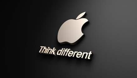 iPhone X Plus може повністю витіснити iPad Mini