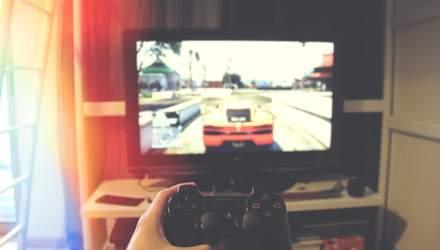 Подарунки від Sony: ігри Mafia 3 та Dead by Daylight можна отримати безкоштовно
