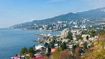 Кого з відомих українських футболістів помітили в найдорожчому готелі Криму