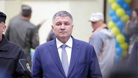 """Як """"Народний фронт"""" і Аваков вирішили подоїти держбюджет і """"Адміністрацію морських портів"""""""