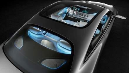 """Как технология тонировки от Continental """"в один клик"""" экономит топливо и повышает безопасность"""