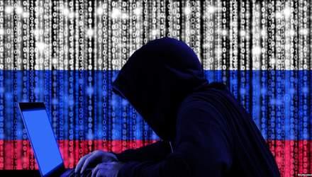Российские хакеры атаковали сайт кандидатки в Конгресс США