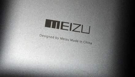 Ще не презентований Meizu 16 вже замовили мільйон користувачів
