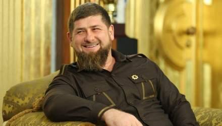 """Почему Чечня не подвластна """"всесильным"""" спецслужбам России"""