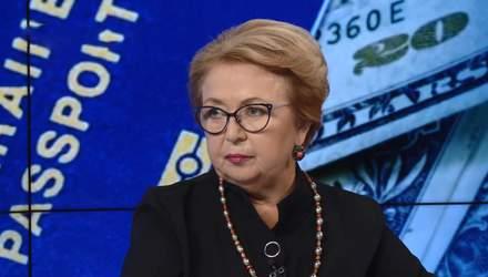 З якими труднощами стикаються українські заробітчани: інтерв'ю з психологинею