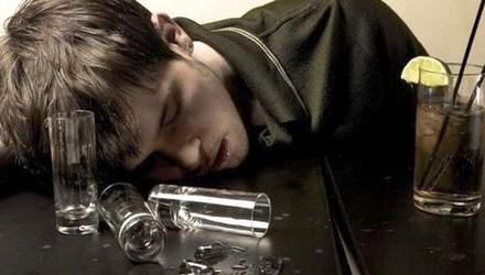 Унікальна комп'ютерна гра допоможе лікувати алкоголізм