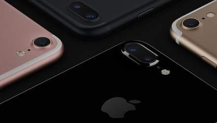 В сети появилась цена бюджетного iPhone 9