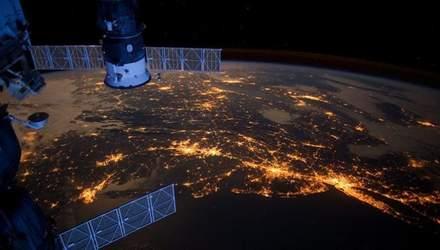 Поведение российского спутника вызвало серьезное беспокойство в Вашингтоне