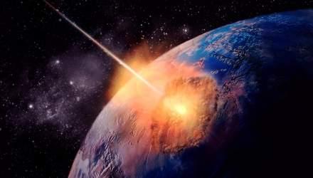 Загадкова планета Нібіру: чому її пов'язують із кінцем світу 16 серпня
