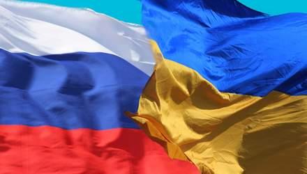 Російські друзі України: хто в РФ не боїться говорити правду