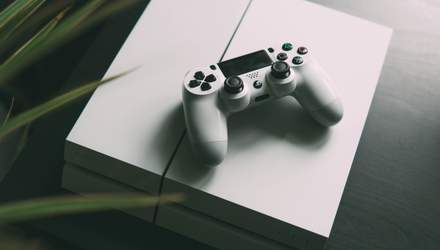 Как отбирают сотрудников в рекламное агентство PlayStation: метод вас удивит
