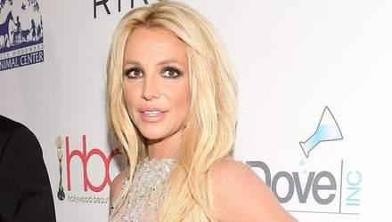 Бритни Спирс обеднеет на 110 тысяч долларов: известная причина