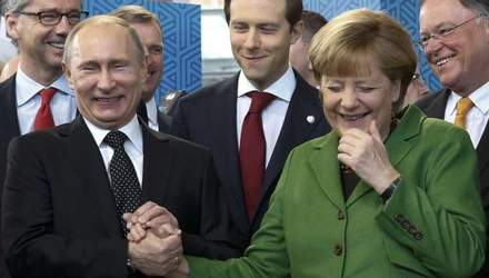 Россия может полностью прекратить транзит газа по территории Украины, – эксперты