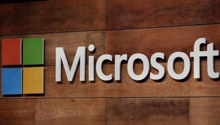 В Microsoft зафиксировали попытки РФ вмешаться в предстоящие выборы США