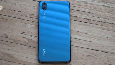 Революционная технология GPU Turbo для смартфонов Huawei уже доступна в Украине