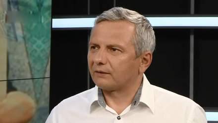 Чому трудова міграція є катастрофічною загрозою для України: думка експерта
