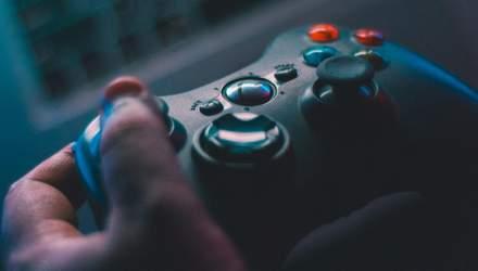 Microsoft представила новий додаток для Xbox: що він вміє