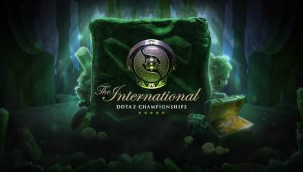 Evil Geniuses 2:0 Virtus.pro: результати четвертого дня плей-офф The International2018