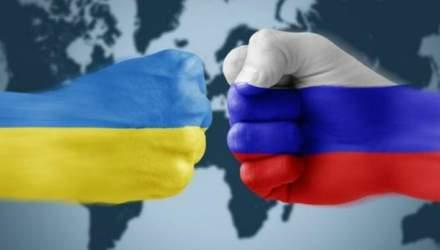 Чому кримчан лякають Третьою світовою війною