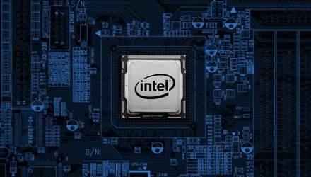 Оголосили вартість процесорів Intel Coffee Lake Refresh в європейських магазинах