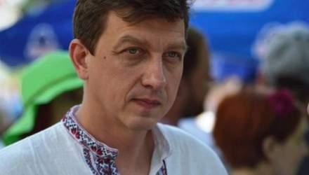 """Про об'єднання демократичних сил і що робити українцям, щоб не голосувати """"за гречку"""", – експерт"""