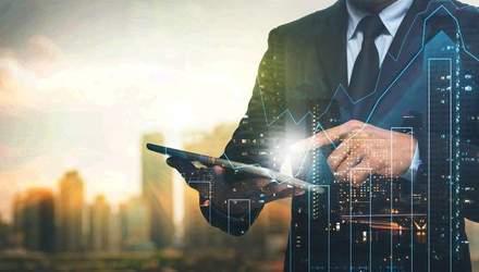 Які компанії найбільше інвестують в дослідження та розробки