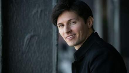 Telegram будет передавать спецслужбам данные пользователей: Дуров сделал важное уточнение