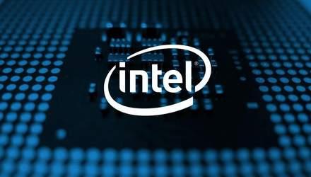 Intel представила новую линейку процессоров Whiskey Lake и Amber Lake: характеристики
