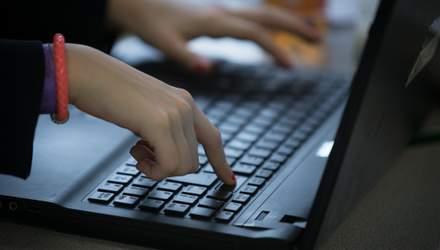 Литовські ЗМІ допоможуть уряду боротись з російськими хакерами