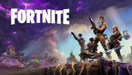 Fortnite для Android: вразливість гри спровокувала конфлікт між Epic Games та Google