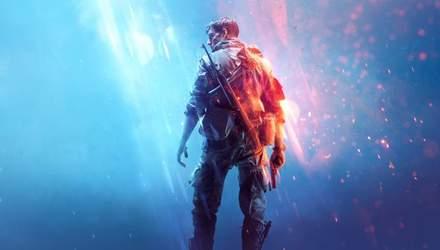 Battlefield V: розробники знизили системні вимоги до гри