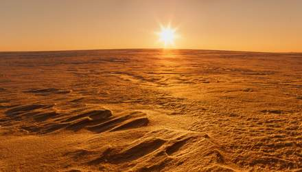 Чому людство має забути про польоти на Марс: вагомі аргументи