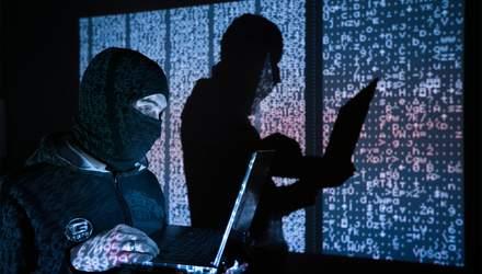 У США схвалили закон про запровадження санкцій за кібератаки