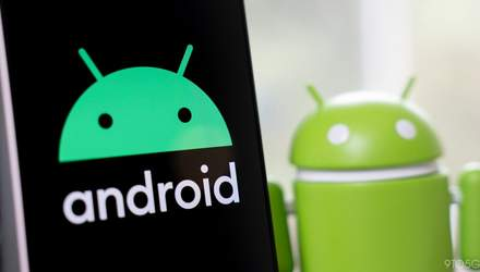 Що таке Root-права та як їх отримати на Android: інструкція