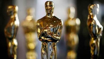 """Реакція соціальних мереж вплинула на номінації престижної премії """"Оскар"""": деталі"""