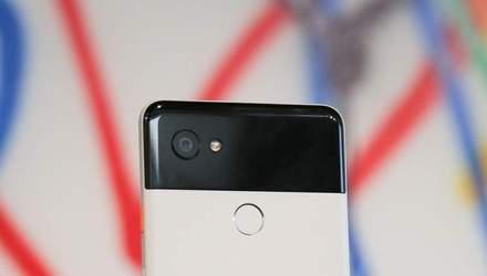 Google объявила дату презентации смартфонов Pixel 3 и Pixel 3 XL