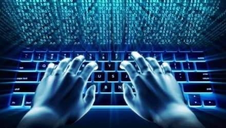 СБУ викрила групу хакерів, які грабували іноземні банки