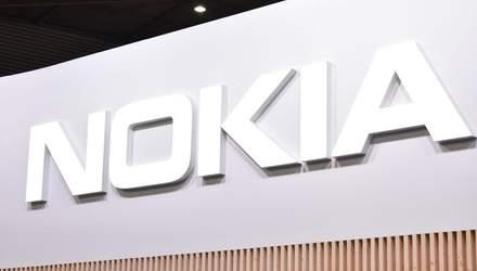 Перше фото смартфона Nokia 9 із п'ятьма основними камерами з'явилось в мережі