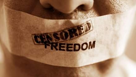 Корупції бути: прокуратура отримала доступ до особистих даних журналістів-розслідувачів