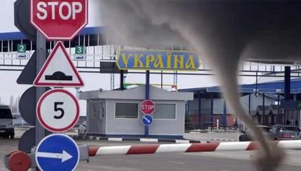 Антикорупційне торнадо на українській митниці: що насправді відбувається навколо ДФС