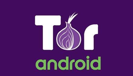 Власники Android нарешті отримали можливість користуватися відомим браузером