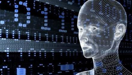 Кіно майбутнього: штучний інтелект створив власний фільм