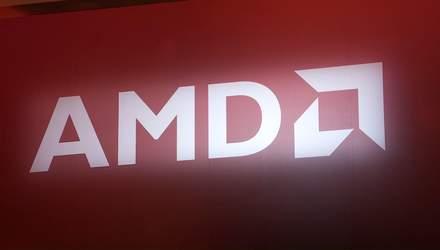 AMD представила нові процесори Ryzen 2000 серії: характеристики та ціни