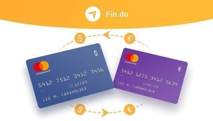 Здійснювати перекази з карт банків Європи стало зручніше: в Україні запрацював корисний додаток