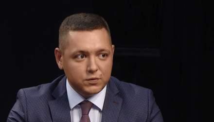 Что это было. Почему в Украине хотят вернуть схемы экс-президента Януковича