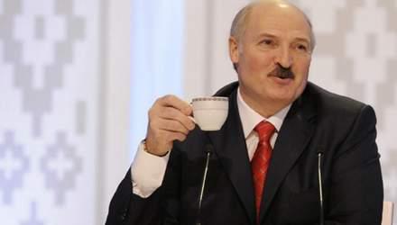 Почему Беларусь отказалась от кредитов МВФ