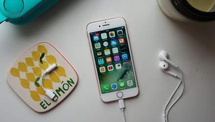 Який iPhone став найпопулярнішим у світі