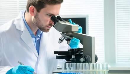 Як зупинити процеси старіння клітин в організмі: відкриття вчених