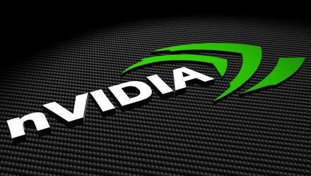 Відеокарти NVIDIA GeForce RTX отримають два варіанта GPU Turing
